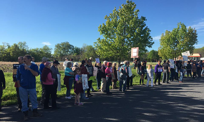 democracy-protest-community-neighbors.jpg