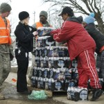 Flint Whistleblowers Who Exposed Their Poisoned Water: We're Just Getting Started