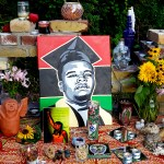 Five Years After Ferguson Uprising, Still Seeking Justice and Healing