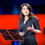 Monica Lewinsky Was the Internet's First Shaming Victim. Here's How She Overcame It