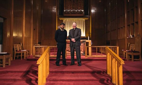 Sanctuary-Church-Immigrants.jpg