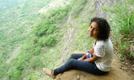the cliff in barichara_650.jpg