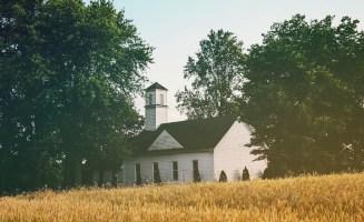 churches-to-farms.jpg