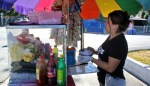 What Legalizing Street Vending Could Do for L.A.'s Local Economy