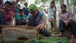 Young Guatemalan Farmers Fight For Land Rights, Local Food, and Sustainable Traditions Endangered by Global Trade Deals