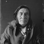 """Some """"Unrecognized"""" Tribes Still Waiting After 130 Years"""