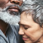 6 Habits to Add More Compassion to Your Life