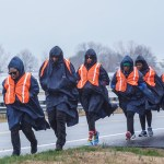 They're Walking Five Days Straight to Honor Harriet Tubman—and Black Women Everywhere