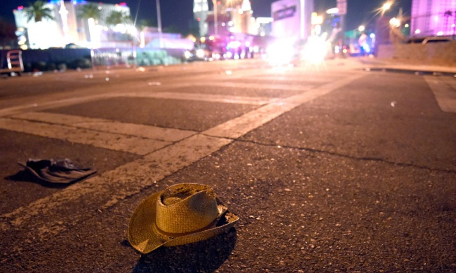 Las Vegas Shooter.jpg