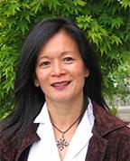 Jing Fong