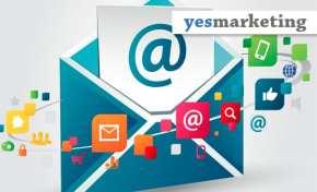 Como praticar um bom e-mail marketing em 10 passos