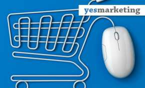 Como diminuir o abandono de carrinho no e-commerce