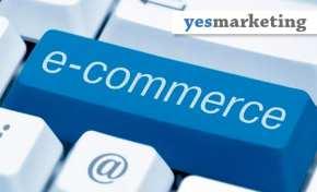 Vai abrir um e-commerce? Estude o mercado!