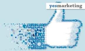 O sucesso do marketing digital na rede social mais popular do mundo, o Facebook.