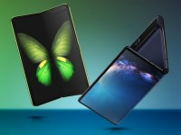 Huawei Mate X Sale Postponed For Several Months