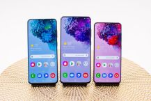 Samsung no longer syncs keyboard data