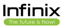 Infinix Outlets in Karachi