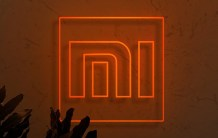 Xiaomi and Oppo to import smartphones from China to satisfy market calls for in India