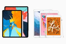 Huawei edges ahead of Apple's iPad in the falling Chinese tablet market