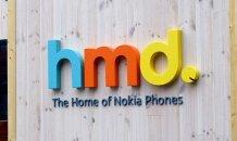 HMD Global secures $230 million from Google, Qualcomm & other investors