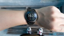 Xiaomi backed Haylou Solar Smartwatch Review: The Best Budget Smartwatch
