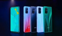 Honor 30 Lite 5G full specifications leaked; Launch seems imminent