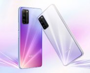 Honor 30 Youth Edition to feature AI Speed Capture, enables detailed movement shots