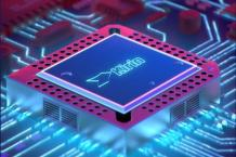 Huawei might not benefit from SMIC's new N+1 process nodes