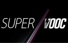 Rumor: SuperVOOC 3.Zero to carry 80W quick cost to OPPO telephones