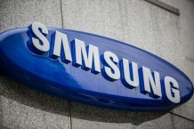 Samsung beats Xiaomi as the smartphone brand Indians are likely to buy next