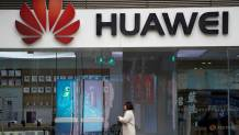 Industry sources hint that talent drain is rising as Huawei's biggest woe