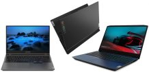 Lenovo Legion 5 series & IdeaPad Gaming 3 AMD versions with Ryzen 4000 launched