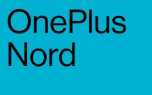 OnePlus Nord' 48MP quad-camera setup revealed