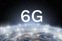 Apple and Google join 6G industry group despite both only recently launching 5G phones