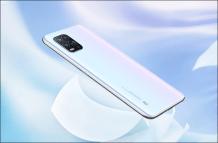 Xiaomi Mi 10 Youth Edition gets 300 yuan ($42) discount in China
