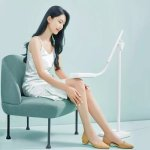 Xiaomi Smart Moxibustion Device X8 is available on crowdfunding for 399 yuan ($57)