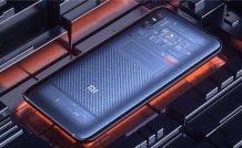 Xiaomi Mi 8 Pro, Mi 8 Explorer Edition, and Mi Max 3 updated to MIUI 12 stable in China