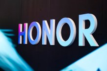 Honor's first gaming laptop teased to come powered by Intel chipset