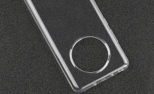 Huawei Mate 40, Mate 40 Pro rear design revealed through case images