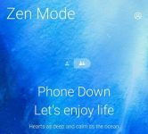 Redesigned Zen Mode app now available for OnePlus phones running Android 10+