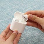 Xiaomi Mi Air 2 Pro noise cancelling earphones leaked online; launch imminent