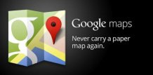 Google Maps gets a new Layer to show COVID-19 data