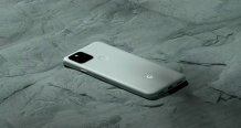 Teardown video reveals Pixel 5 to be a well-built phone despite display gaps