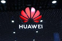 Huawei to launch HarmonyOS-powered tablet along with P50 series phones next year