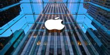 Apple sues former MacBook designer for allegedly leaking trade secrets to a journalist