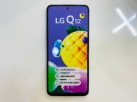 LG Q52 specifications and images leaked ahead of launch
