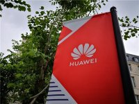 Huawei, Changan Automobile and CATL jointly creates high-end smart car brand