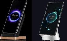 50W Fast Wireless Charging Showdown: Mi 10 Ultra versus Mate 40 Pro