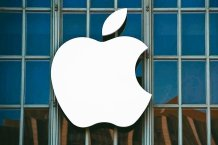 Apple faces a new €60 million ($73 million) Class Action Lawsuit from Italy's Altroconsumo