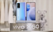 Vivo X60 confirmed to be powered by Samsung Exynos 1080 chipset